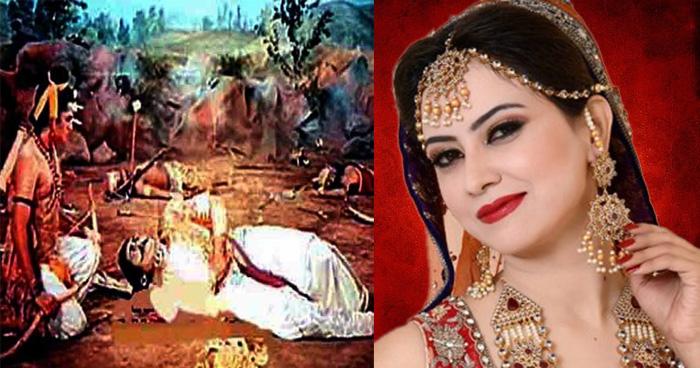 अपने मरने से पहले रावण ने स्त्रियों के बारे में खोले थे ये राज, जानकर भगवान राम भी हो गए थे हैरान