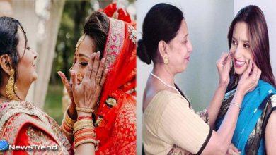 Photo of शादी के बाद करें ये 5 काम, बन जाएंगी अपने सास-ससुर की लाडली