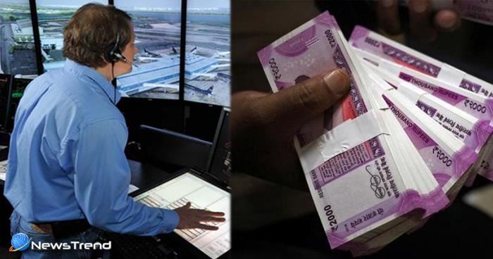 यहाँ एक महीने में मिलती है 12 लाख रुपए सैलरी, फिर भी कोई नहीं करना चाहता यहाँ काम, जानिए क्यों