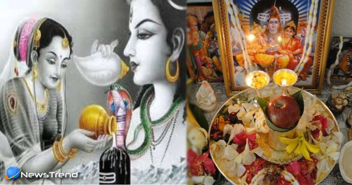 पाना है भगवान शिव का आशीर्वाद और खुशियाँ, तो इस ख़ास दिन में रखें ये व्रत, हर मनोकामना होगी पूरी