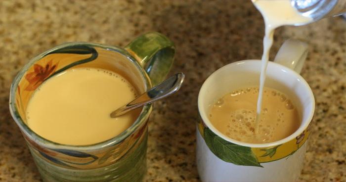 घर में बनाएं ये 5 तरह की खास चाय, सर्दियों में होने वाली सभी बीमारियों से मिलेगा आराम