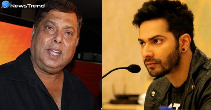 आलिया के लिए पिता से बगावत कर बैठे वरुण धवन, सारा अली खान को करना चाहते हैं अपनी फिल्म से ऑउट
