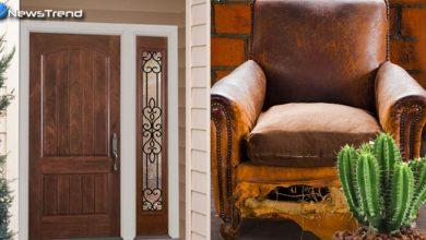 Photo of भूल से भी घर के दरवाज़े के पास ना रखें ये 3 चीज़ें, वरना आ सकती है कोई बड़ी मुसीबत