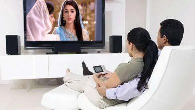 Photo of 1 फरवरी से लागू होंगे TRAI के नये DTH नियम, बढ़ सकता है आपके TV देखने का खर्चा