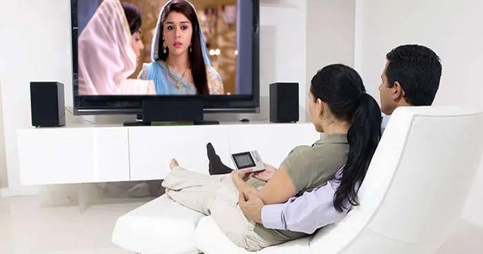1 फरवरी से लागू होंगे TRAI के नये DTH नियम, बढ़ सकता है आपके TV देखने का खर्चा