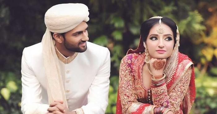 शादी से पहले इन मुद्दों पर पार्टनर से कर ले बात, शांति से बितेगा वैवाहिक जीवन