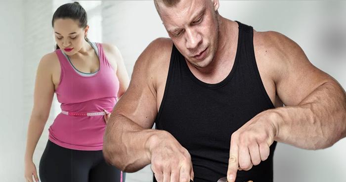 सिर्फ जंक फूड खाने से नहीं बढ़ेगा वजन, जानें सर्दियों में कैसे बढ़ा सकते हैं आप वजन