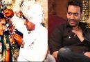 शादी के 20 साल बाद अजय देवगन ने किया एक बड़ा खुलासा, कहा- 'घर की छत पर चुपचाप की..'