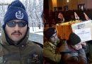 दो सरकारी नौकरियां छोड़ने के बाद कड़ी मेहनत से बना DPS, फिर आतंकियों से लड़ते हुए हो गया शहीद