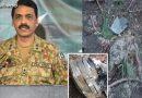 सर्जिकल स्ट्राइक-2  के  तबाही छुपाने में जुटा पाकिस्तान, कहा कि भारत ने खाली जगह पर बम गिराया