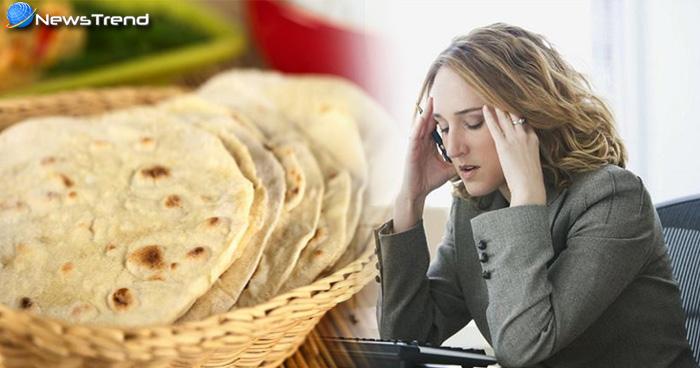 किसी रामबाण से कम नहीं हैं रात की बची बांसी रोटी, करती हैं कई गंभीर बीमारियों का इलाज