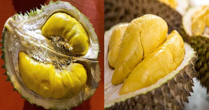ये है दुनिया का सबसे बदबूदार फल जिसकी कीमत है 71 हजार रुपए