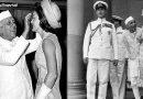 नेहरू ने की थी ये 3 बड़ी गलतियां, जिसकी सजा आज भी भुगत रहा है भारत