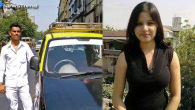 Photo of सड़क पर तड़पती लड़की का ड्राइवर ने टैक्सी बेचकर कराया इलाज, बदले में लड़की ने उसके साथ….