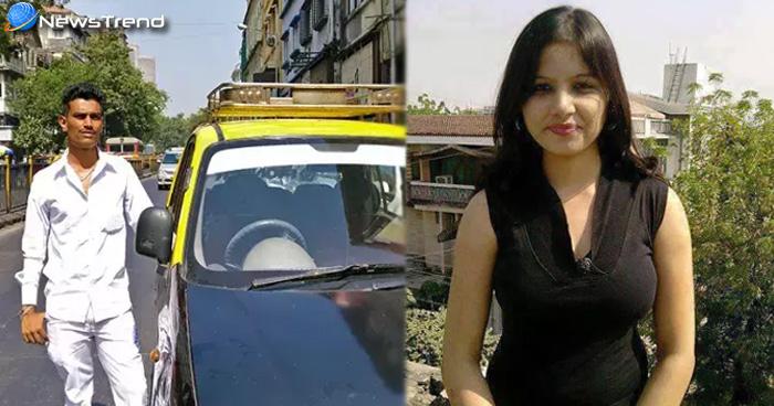 सड़क पर तड़पती लड़की का ड्राइवर ने टैक्सी बेचकर कराया इलाज, बदले में लड़की ने उसके साथ….