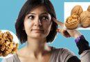 सुपर ब्रेन फूड कहलाता है अखरोट, दिमाग से लेकर बाल तक बनाता है मजबूत, जानें और क्या हैं फायदे