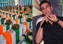 पुलवामा अटैक: अक्षय कुमार ने शहीद परिवारों के लिए की ये जबरदस्त अपील, मदद के लिए आगे आए कई सेलिब्रिटी