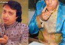 जानिये क्या कर रहे हैं आज कल 'तुम तो ठहरे परदेसी' के गायक अल्ताफ खान, कहाँ हो गए गायब