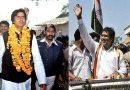 बॉलीवुड के ये सुपरस्टार राजनीति में हुए थे बुरी तरह से फेल, छोड़ दी थी राजनीति