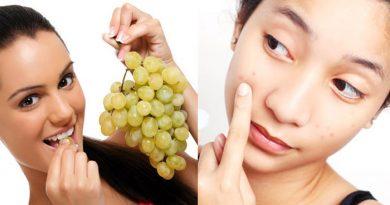 अंगूर खाने से जुड़े हुए हैं ये बेमिसाल फायदे, रखे कई बीमारियों को दूर