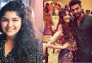 सोनम कपूर की चचेरी बहन अंशुला का बड़ा बयान, बोलीं 'अर्जुन भैया बेस्ट, लेकिन दीदी तो खराब..'