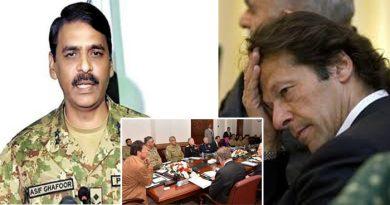 दो भारतीय पॉयलटों को कैद करने के दावे कर रही थी पाक सेना, सामने आई सच्चाई तो उड़ गई हंसी