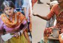 6.61 लाख रुपये दान करके मिसाल बनी भीख मांगने वाली ये महिला, शहीदों के नाम की जीवनभर की पूंजी