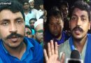 भीम आर्मी मुखिया रावण का बड़ा बयान, 'पुलवामा में सैनिकों पर कराया गया झूठा हमला और इसमें..'
