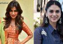 शादी के बाद इन 5 एक्ट्रेस ने किया फिल्मों में डेब्यू, नंबर 3 आज फिल्म इंडस्ट्री पर करती है राज