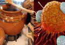 सेहत के लिए वरदान है मिट्टी के बर्तन में खाना पकाना, होते हैं ये 4 बड़े फायदे