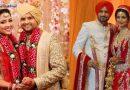 इन क्रिकेटरों की प्रेम कहानी है सब से अलग किसी ने 2 बच्चों की माँ से शादी की तो किसी ने भाग कर
