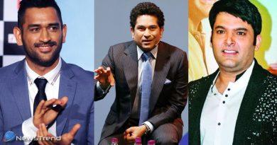 इन 5 बड़े सितारों ने कपिल शर्मा के शो पर जाने से किया था इनकार, जानिए क्या थी वजह