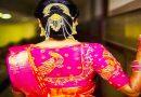 घरवाले बना रहे थे शादी का दबाव, तंग आकर लड़की ने बिना दूल्हे के ही कर ली शादी