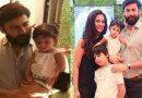 पाकिस्तान में अपनी बेटी को पोलियों नहीं पिलाने देना चाहते फवाद खान, ये हैं वजह