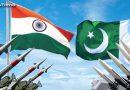 अगर भारत-पाक के बीच युद्ध  होता है तो हो सकता है ये अंजाम, जानकर दहल जाएंगे दोनों देशों के लोग