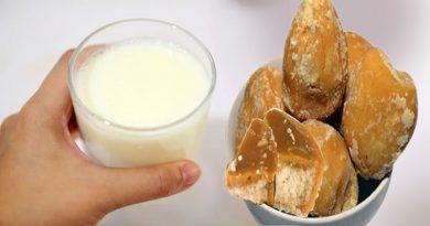 दूध में गुड़ डालकर पीने से जुड़े हैं ये 7 सेहतमंद फायदे
