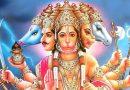 11 मुखी हनुमान जी की पूजा से हो दूर होती हैं बाधाएं, जाने किस मूर्ति से कौन सी कामना होती है पूरी