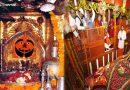 ये हैं भारत के पांच सबसे अद्भुत हनुमान के मंदिर