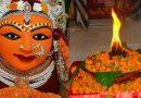 हरसिद्धि मां का चमत्कारी मंदिर, जहां 2 हजार सालों से जल रही है अखंड ज्योति