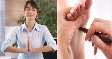 इन 5 आसान तरीकों से करिए खुद का हेल्थ चेकअप, जानिए शरीर की हर छिपी बीमारी