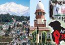 आखिर क्या है अनुच्छेद 35A, जिसके हटते ही आपका भी हो सकता है धरती के स्वर्ग कश्मीर में घर
