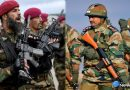 भारत-पाकिस्तान के बीच युद्ध हुआ तो क्या होगा अंजाम? जंग की बात करने वालो को जरूर पढ़े ये खबर