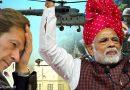 भारत – पाक की जंग में किस देश का पलड़ा रहेगा भारी, जल से लेकर थल तक जानें दोनों देशों की ताकत