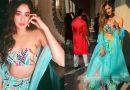 करोड़ों कमाने वाली ये एक्ट्रेस पहनती हैं डिज़ाइनर के डुप्लीकेट कपड़े, एक महंगी सिंगर भी है शामिल