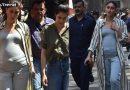 क्या फिर से मां बनने वाली हैं करीना कपूर खान? बेबी बंप के साथ तस्वीरें आई सामने