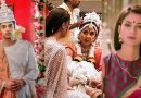 कसौटी जिंदगी की : अनुराग से नहीं होगी कोमोलिका की शादी, प्रेरणा ने चली ये बड़ी चाल