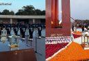 देश के शहीदों को PM मोदी का बड़ा तोहफा, बोलें 'आप भूतपू्र्व नहीं, बल्कि अभूतपूर्व हो'