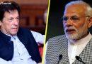 पाकिस्तानी पीएम इमरान खान की पीएम मोदी से अपील, शांति का एक मौका और दें, भारत ने कही ये बात