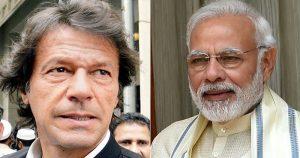 नहीं बाज आ रहा है पाकिस्तान, सीमा पर फिर से गोलाबारी जारी, बौखलाहट में पाक ने ठप की बिजली