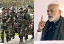 PM से मिली सेना को ये खुली छूट से पाकिस्तान के पसीने छूटे, इस तरह से भारत ले सकता है बदला